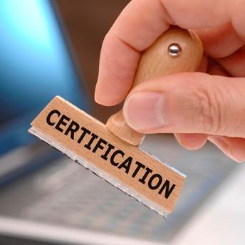 13.  Certificate Program: Phoenix Learning Xchange