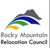 RMRC College Scholarship