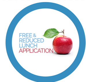 It is important to fill out the Free & Reduced Application!