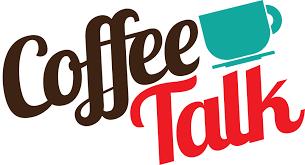 Coffee Talk: Bullying