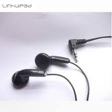 #3 Bring earbuds or headphones.