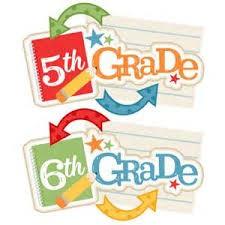 ¡Dando la bienvenida a nuestros futuros estudiantes de 6to grado!