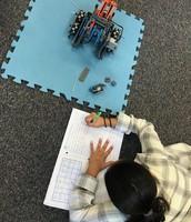 Documenting in Engineering Notebook