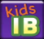 Kids InfoBit