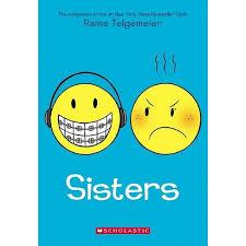 3rd Highest Circulating Book in Junior High