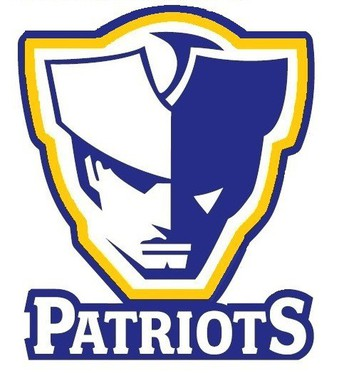 Patriot News- Athletics & Clubs