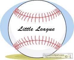 North Riverside Little League