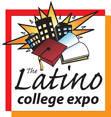 THIS WEEK: Latino College Expo, 9/25