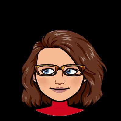 Beth Burke profile pic