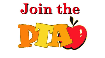 Interested in Joining the PTA by November 1st ($15.00)?
