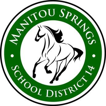 Manitou Springs Elementary School
