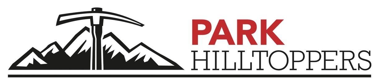 Park Hilltoppers logo