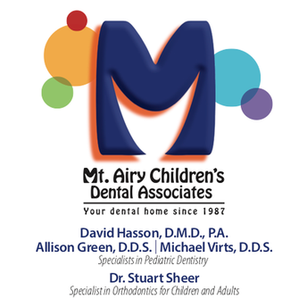 Mt. Airy Children's Dental Associates