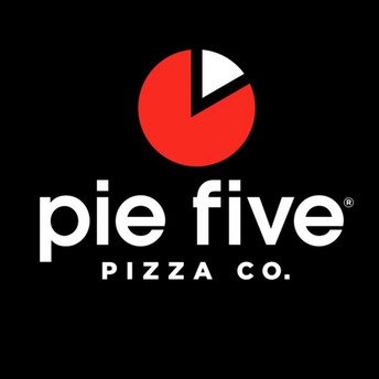 Pie Five Fundraiser for Girls Inc