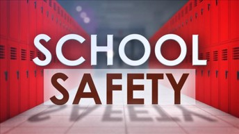Keeping Students & Staff Safe