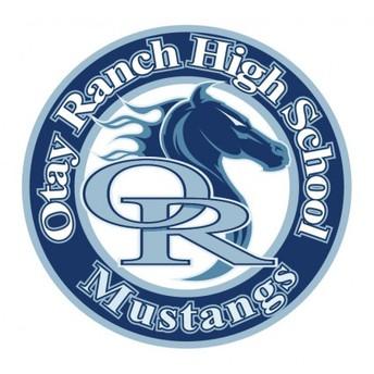 Otay Ranch High School