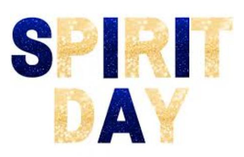 This Week's Most Important Thing - Colt Pride Day!