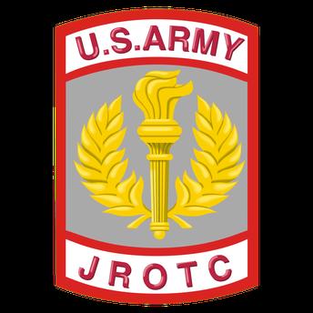 Junior Reserve Officer's Training Corps Essay Contest