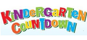 Kindergarten Registration for 2019-2020 school year begins Monday - December 3, 2018