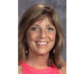 Mrs. Banaszak