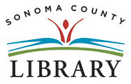 Sonoma County Library Resources