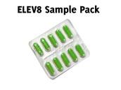 Sample Pack Elev8