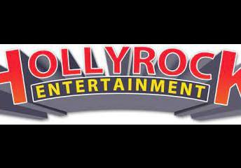 Hollyrock Entertainment