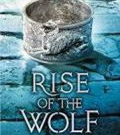 Rise of the Wolf:  Book #2