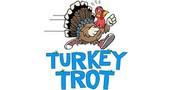 Turkey Trot on November 9th!