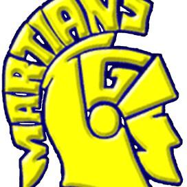 Goodrich High School profile pic