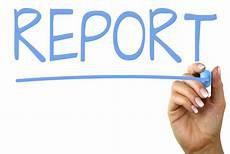 Budget Advisory Committee: Superintendent's Report