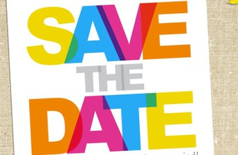Save the Date - 6th Grade Promotion