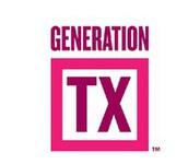 2017 GenTX Week @ GPHS