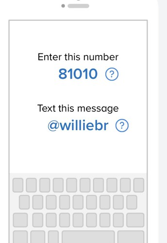 Join REMIND