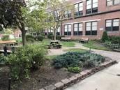 Poupard Elementary School