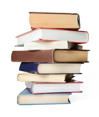 Washington Online Book Fair