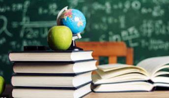 Close Education, LLC and MindPlay Literacy