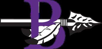 Bonham ISD