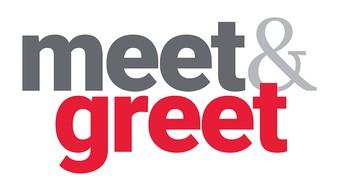 Virtual Meet & Greet