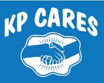 KP Cares Fundraiser 7th & 8th Grade Dance