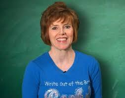 Dr. Marianne Gibbs
