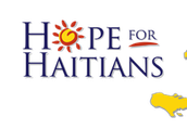Hope for Haitians Charity Drive March 6th - March 23rd!