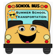 Summer School Transportation