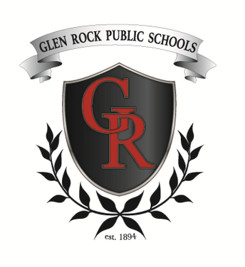 Glen Rock Public School District