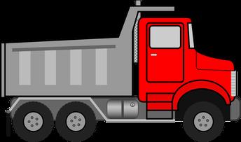 Mitchell Trucking Company