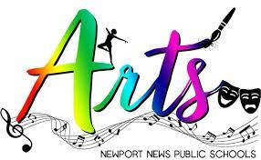VIRTUAL Fine Arts Fair, April 14-28
