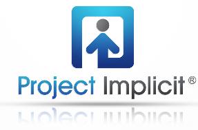 Implicit Bias Project