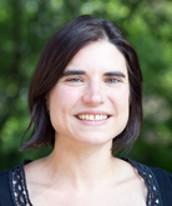 Dr. Laura Tortorelli