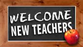 ESL New Teacher Induction - Grade Level Sessions