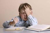 Homework Tip